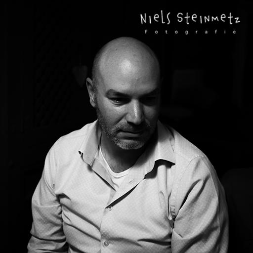 Niels Steinmetz